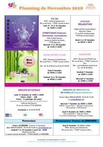 PLATE FORME REPIT @ ETABLISSEMENT PUBLIC GERONTOLOGIQUE | Tournan-en-Brie | Île-de-France | France